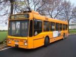 AutobusUrbano-470.jpg