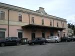 Fronte_Stazione_Ragusa.jpg