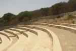 Teatro di Pietra.jpg