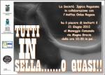 38181att_invito_tutti_in_sella (1).jpg