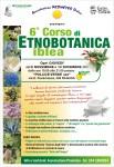 etnobotanica.jpg