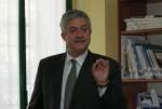 assessore Arezzo.jpg