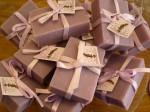 Il Girasole Ragusa, B&B  Vinciucci, sapone artigianale, baratto a ragusa, Legambiente modica, gruppo Critica la crisi, ,
