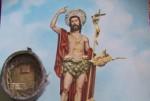 San Giovanni.jpg