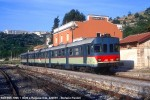 treno-ragusa-300x200.jpg