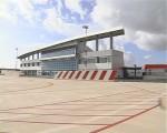 AEROPORTO-COMISO.jpg