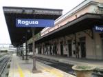 1333052030_stazione_ragusa_centro.jpg