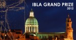 ibla-grand-prize-2012.jpg