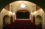 teatro donnafugata.jpg