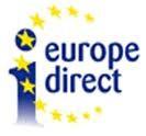 concorso cittadini dell'unione europea in un immagine,concorso fotografia ragusa,comune di ragusa,centro informazione europe direct ragusa