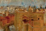 Paesaggio romano.jpg