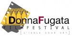logo_donnafugata_film_festival.jpg