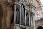 Organo San Giorgio Ibla.jpg