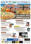 festivalpizza.jpg