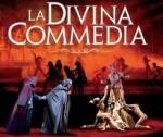 Divina Commedia.jpg