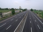 autostrada.jpg