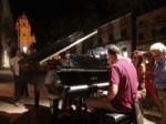 pianoforte in piazza.jpg