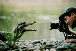 bauz,corso fotografia ragusa,workshop fotoreporter ragusa,delizia flaccavento