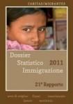 dossier-caritas2011.jpg