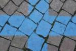parcheggi_strisce_blu.jpg