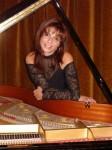 """17^ Stagione Concertistica Internazionale """"Melodica"""""""