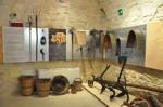 museo_contadino.JPG