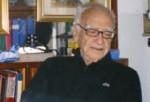Cesare Zipelli.jpg