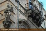 Palazzo Cosentini.jpg
