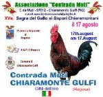 chiaramonte gulfi - sagra del gallo.jpg