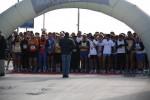 Hybla Marathon 2010.jpg