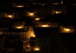 il-presepe-di-Ragusa-Ibla-a21140478.jpg