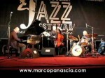 Vittoria Jazz.jpg