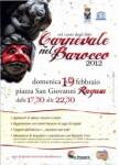 carnevale-nel-barocco-209x288.jpg