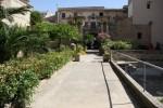 movimento dal basso, spiazza la piazza, giardini segreti a ragusa, giardini dell'angelo ragusa