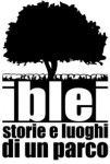 Logo Iblei.jpg