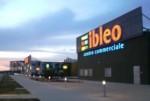 Centro Ibleo.jpg