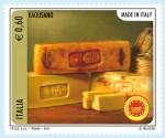 ragusano-francobollo.jpg