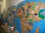 murales.jpg