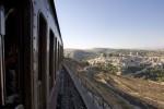 gita in treno Ragusa, stazione ferroviaria Ragusa, stazione ferroviaria modica, cave ragusa, Insieme in Città, metropolitana a ragusa