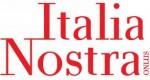 Italia Nostra.jpg
