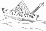Il Clandestino.jpg