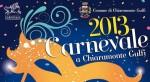 carnevale2013-e1359986301652.jpg
