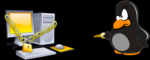 logo_gsl09.png
