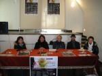La-conferenza-stampa-di-presentazione-da-sinistra-Donzelli-Migliore-Aquila-Marsiglia-Orefice.jpg