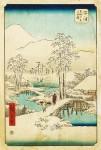 HIROSHIGE-Veduta-del-Monte-Fuji-Stazione-Numazu-1855-LGT.jpg