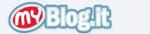 logo myblog.png