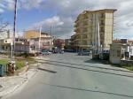 1359904315_passagio-livello-ragusa-300x224.png