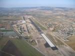Aeroporto Comiso.jpg