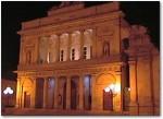 Teatro Vittoria.jpg