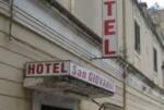 ex hotel San Giovanni.JPG